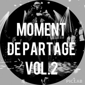 JDC-Moments