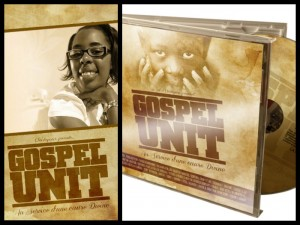 Gospel unit-PUB